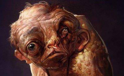 «Гвинт мыпридумали заобедом»: как разрабатывалась The Witcher3 - Изображение 2