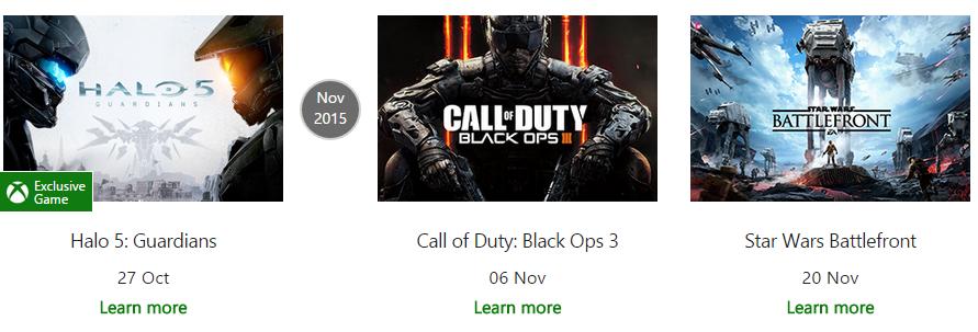 Black Ops 3 — первая Call of Duty, заточенная под PS4? - Изображение 3