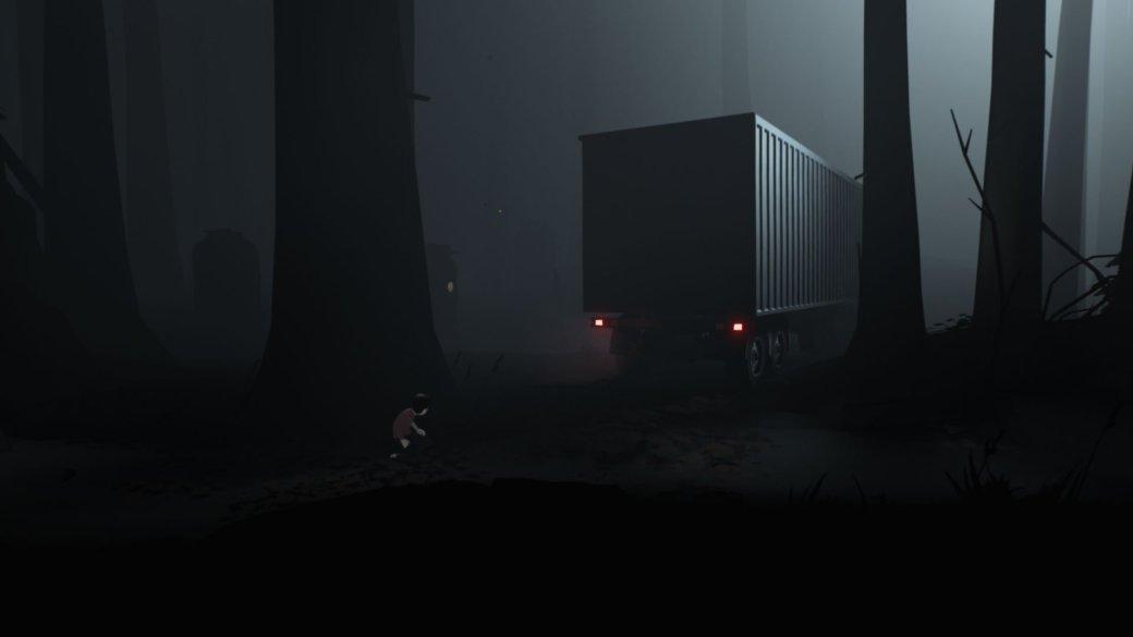 Рецензия на Inside - Изображение 4
