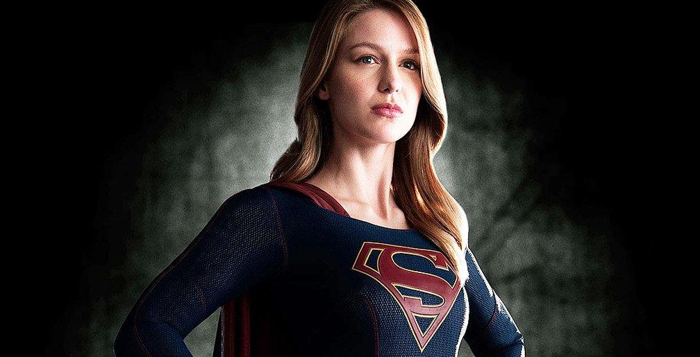 Прошлое и будущее женщин-супергероев в кино и сериалах. - Изображение 10