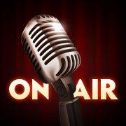 Четверг, 19:00, прямая трансляция Spec Ops: The Line - Изображение 1