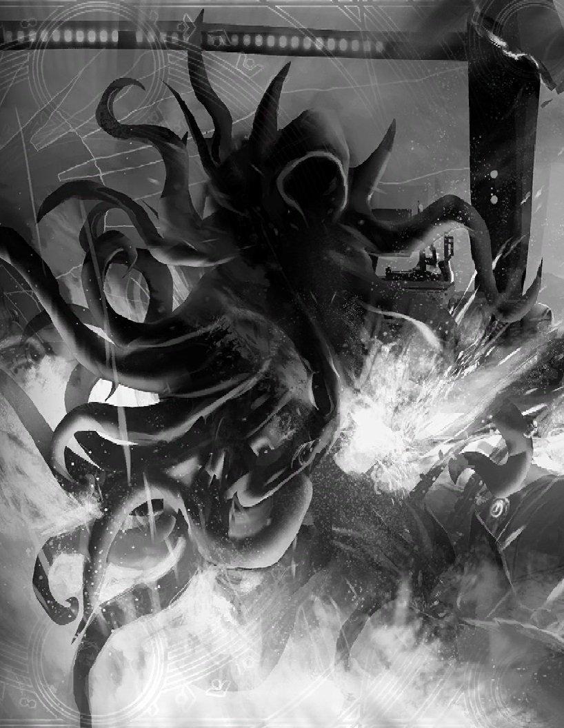 Рецензия на Torment: Tides of Numenera. Обзор игры - Изображение 15