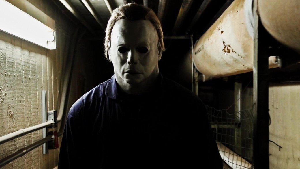 Джон Карпентер будет лично делать следующий «Хэллоуин» - Изображение 1