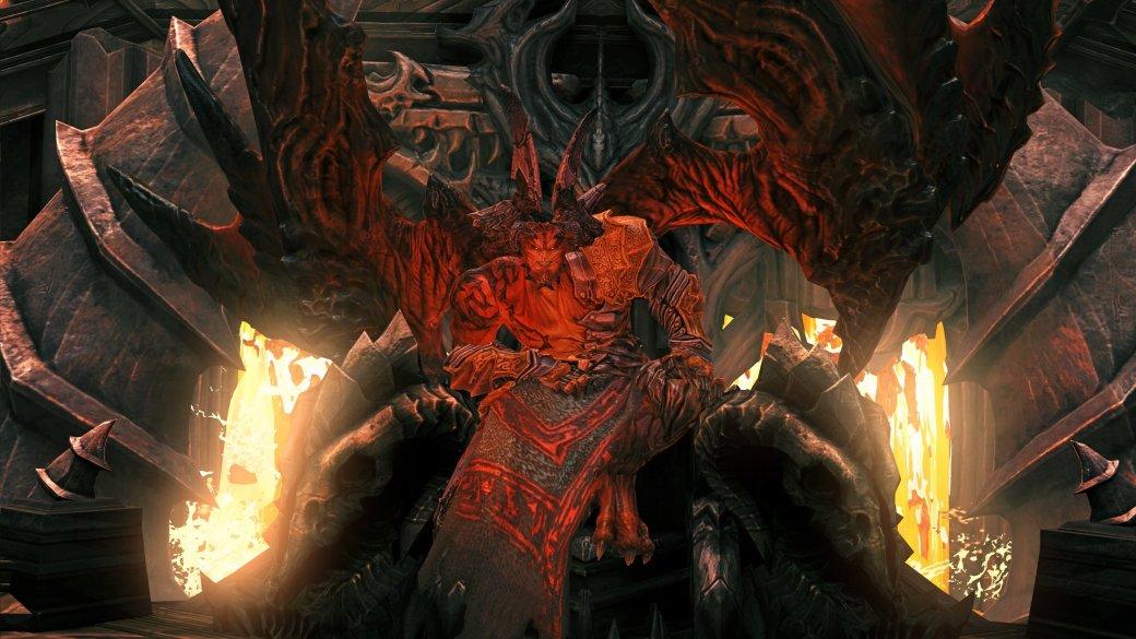 Рецензия на Darksiders 2 - Изображение 3