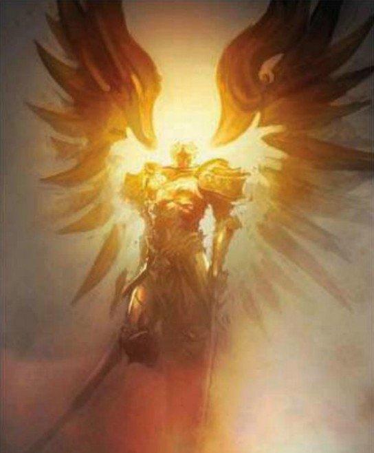 Castlevania: Lords of Shadow 2. Новые концепт-арты - Изображение 12
