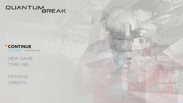 Quantum Break для РС оказалась оптимизирована даже хуже Gears of War  - Изображение 3