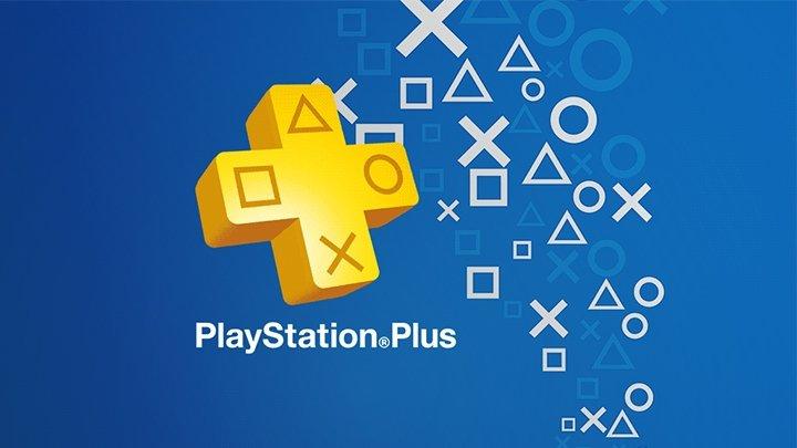 Sony приглашает на вечеринки подписчиков PlayStation Plus. - Изображение 1