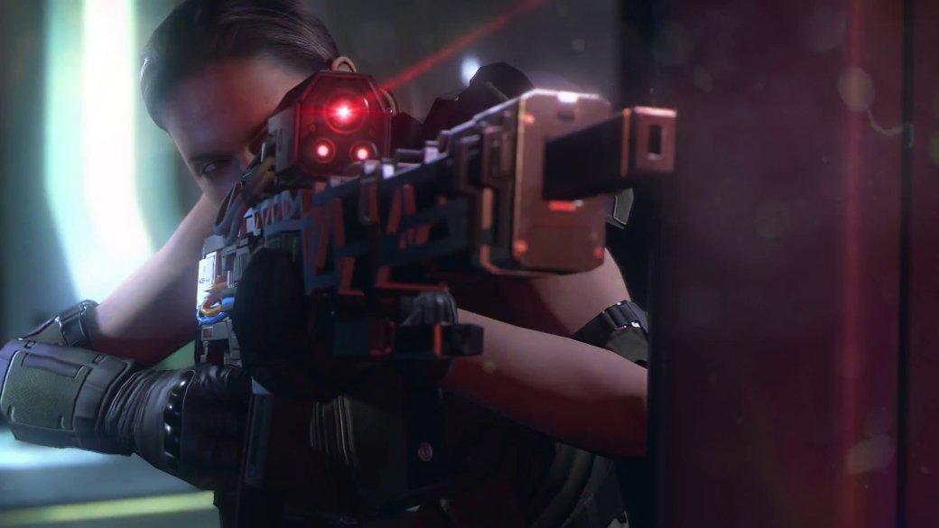 Разработчики Long War будут делать для XCOM 2 авторизованные моды - Изображение 1