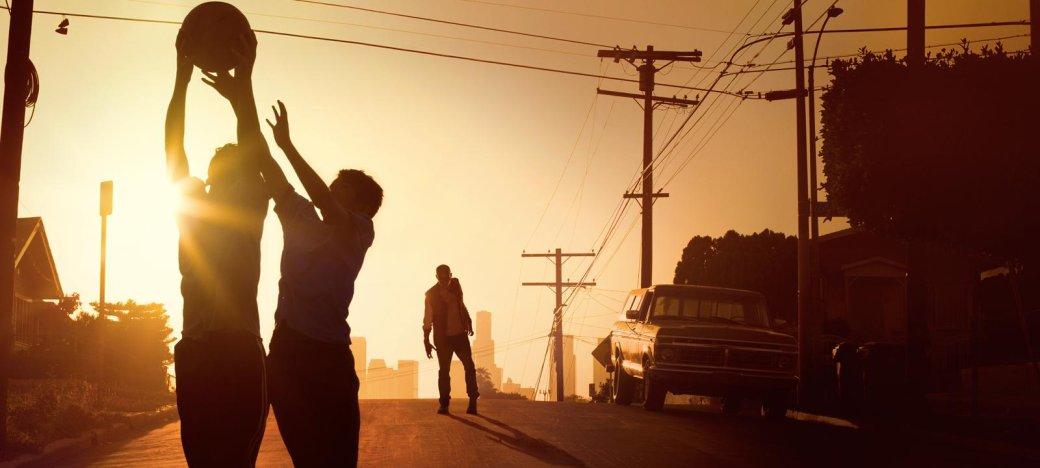 У«Бойтесь ходячих мертвецов» третий сезон. Почему этоеще существует? - Изображение 1