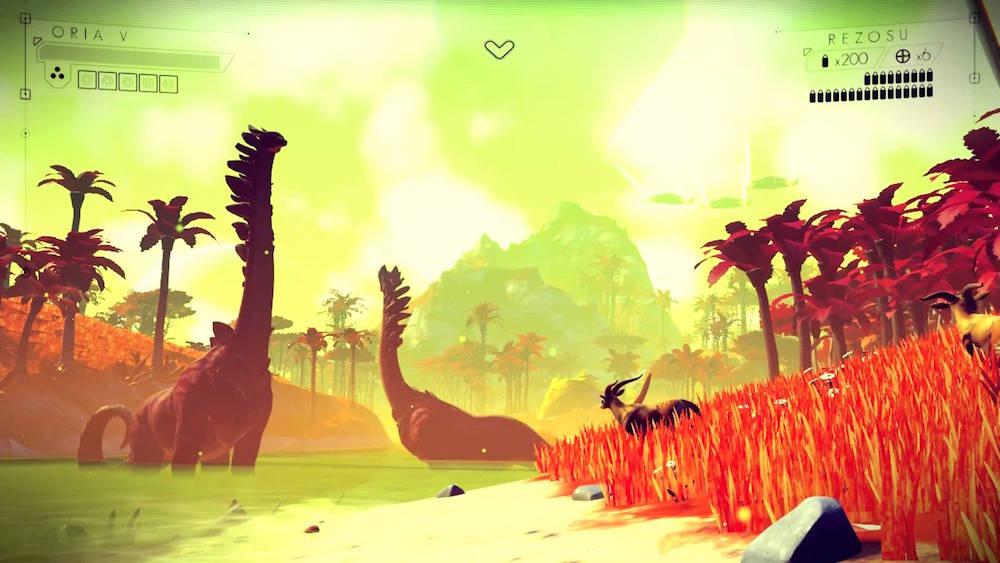 Разработчик No Man's Sky рассказал о PC-версии игры и будущем студии - Изображение 1