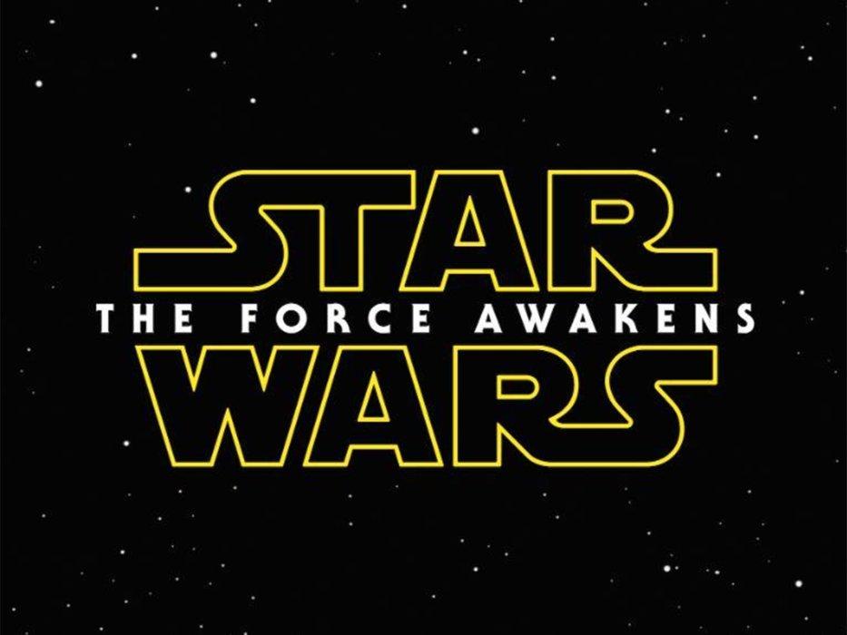 Все, что вам нужно знать о 7-м эпизоде «Звездных войн» - Изображение 1