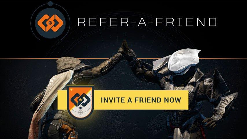 Как хорошо будет в Destiny, если пожертвовать Bungie друга - Изображение 1