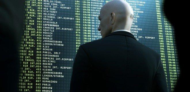 Агента 47 лишат «волшебных карманов» в следующей Hitman. - Изображение 1
