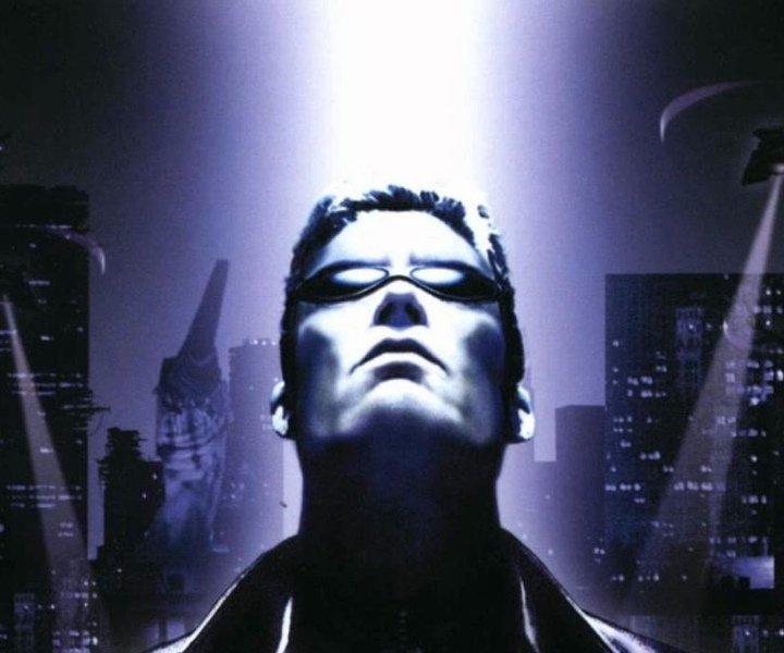 Deus Ex - история успеха - Изображение 1