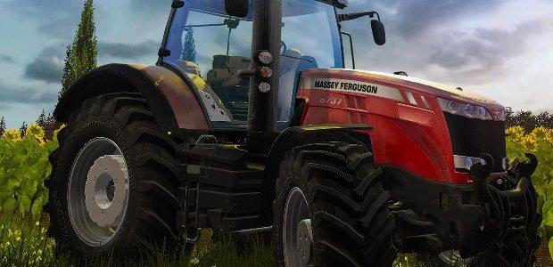 Farming Simulator 17 – признак зрелости игровой индустрии - Изображение 1