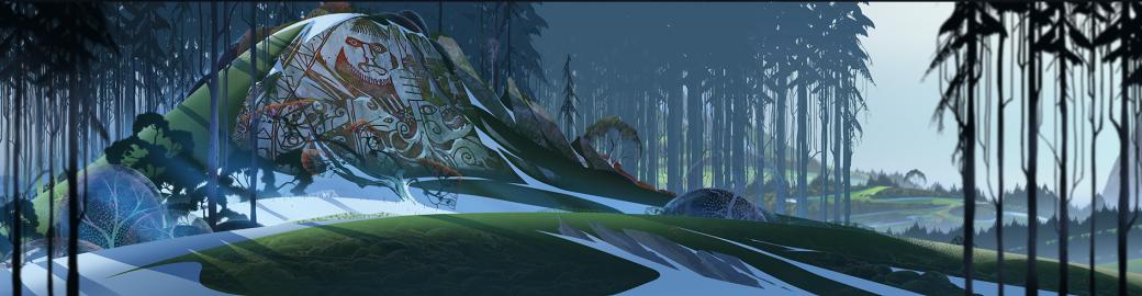 Рецензия на The Banner Saga 2 - Изображение 12