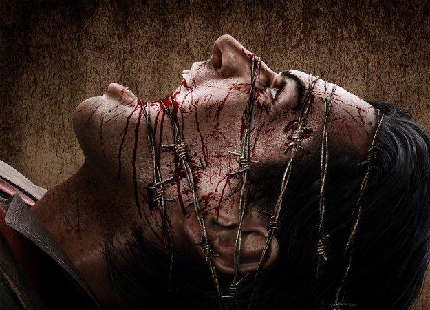 Это плохо: Синдзи Миками неруководит разработкой The Evil Within2. - Изображение 1