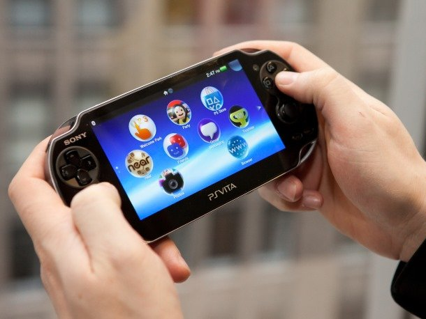 PS Vita взломали – что дальше? - Изображение 4