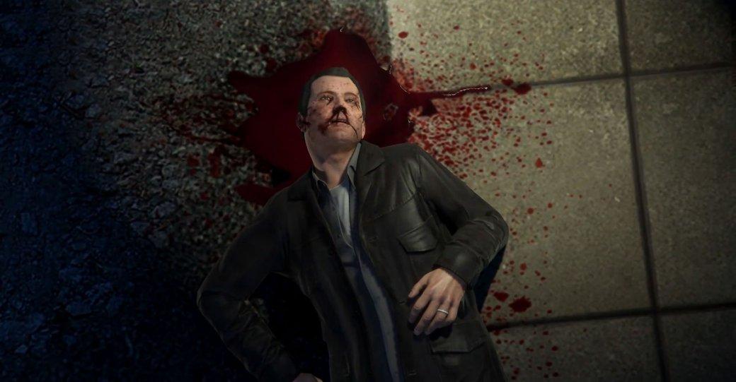 Rockstar: никаких банов за использование модов в одиночке GTA 5 - Изображение 1
