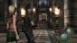 Ностальжи обзор Resident Evil 4 . - Изображение 7