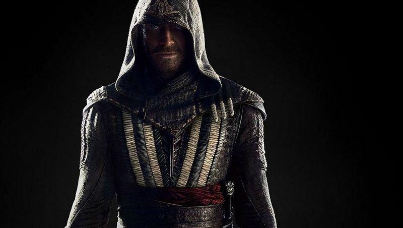 20th Century Fox не покажет «Кредо убийцы» на Comic-Con из-за пиратов - Изображение 1