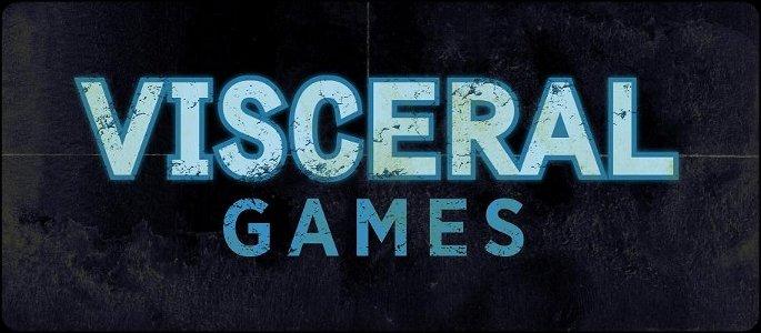 Visceral Games работает над новым IP?. - Изображение 1