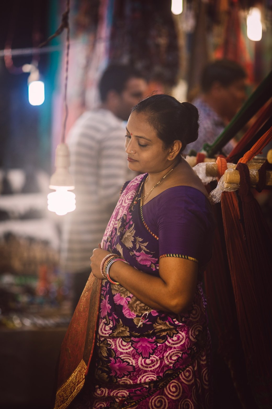 Индия глазами Трофимова - Изображение 20