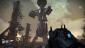 Геймплейные скрины Destiny Alpha PS4. - Изображение 37