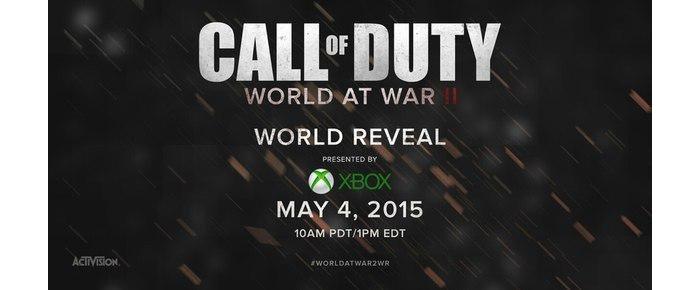 Call of Duty: World at War 2 могут представить через три месяца - Изображение 2