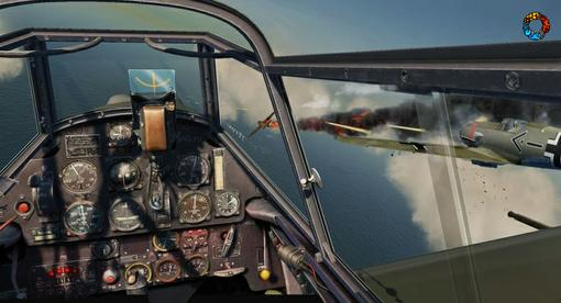 Рецензия на IL-2 Sturmovik: Cliffs of Dover - Изображение 5