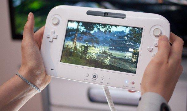 СПЕЦ: Тренды прошедшей E3 2012 - Изображение 9