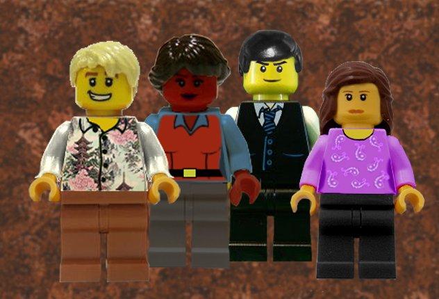 Lego Ideas - Изображение 5