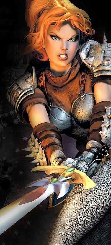 9 лучших клонов Diablo - Изображение 6