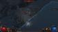 В связи с не самым удачным стартом Diablo 3, внимание многих игроков приковано к ARPG-проектам сторонних разработчик ... - Изображение 2