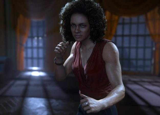 Разработчикам Uncharted 4 пришлось прогнать тестера-сексиста - Изображение 1