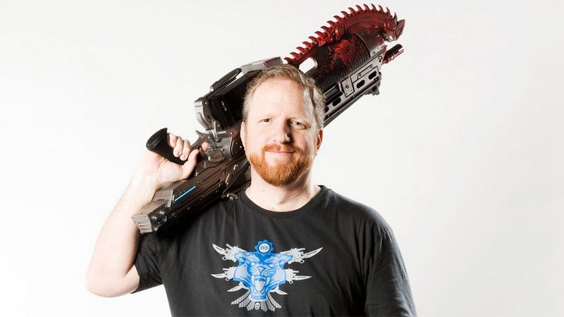 Разработчик Gears of War 4 недоволен отношением людей к бетам - Изображение 1