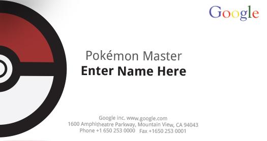 В Google Maps можно играть в Pac-Man - Изображение 2