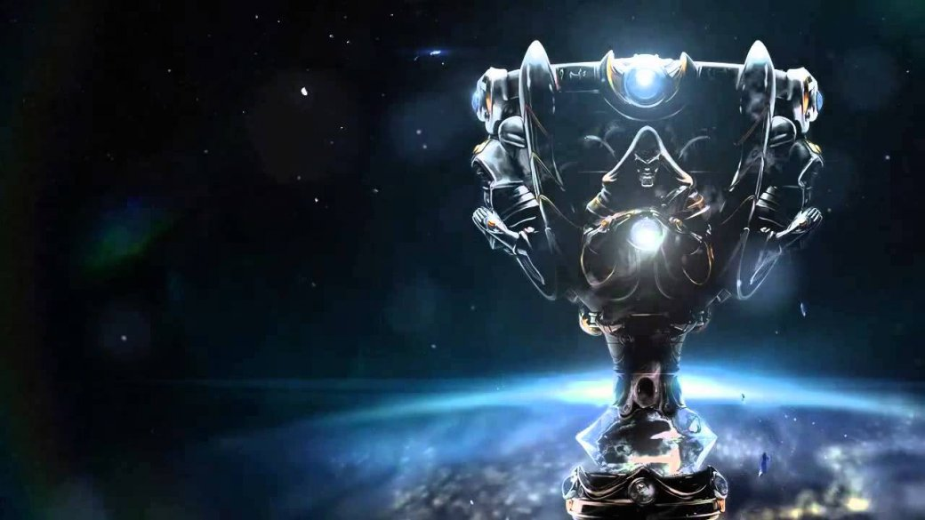 League of Legends World Championship 2014: группы C и D - Изображение 2