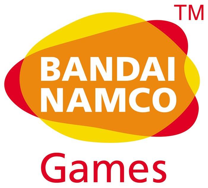 Cамые громкие анонсы последних четырех лет выставки Gamescom - Изображение 22