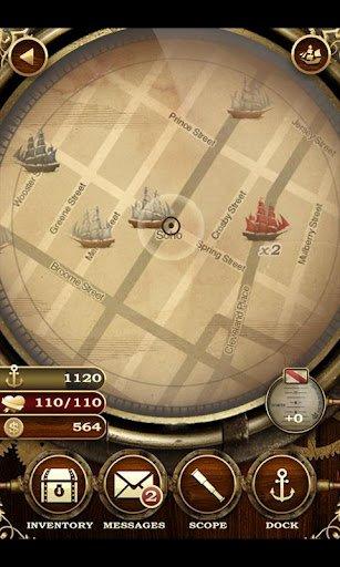 Играй и потребляй 2: 10 рекламных игр для мобильных телефонов - Изображение 9