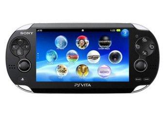 Провал PS Vita в Японии: освободите карманы - Изображение 1