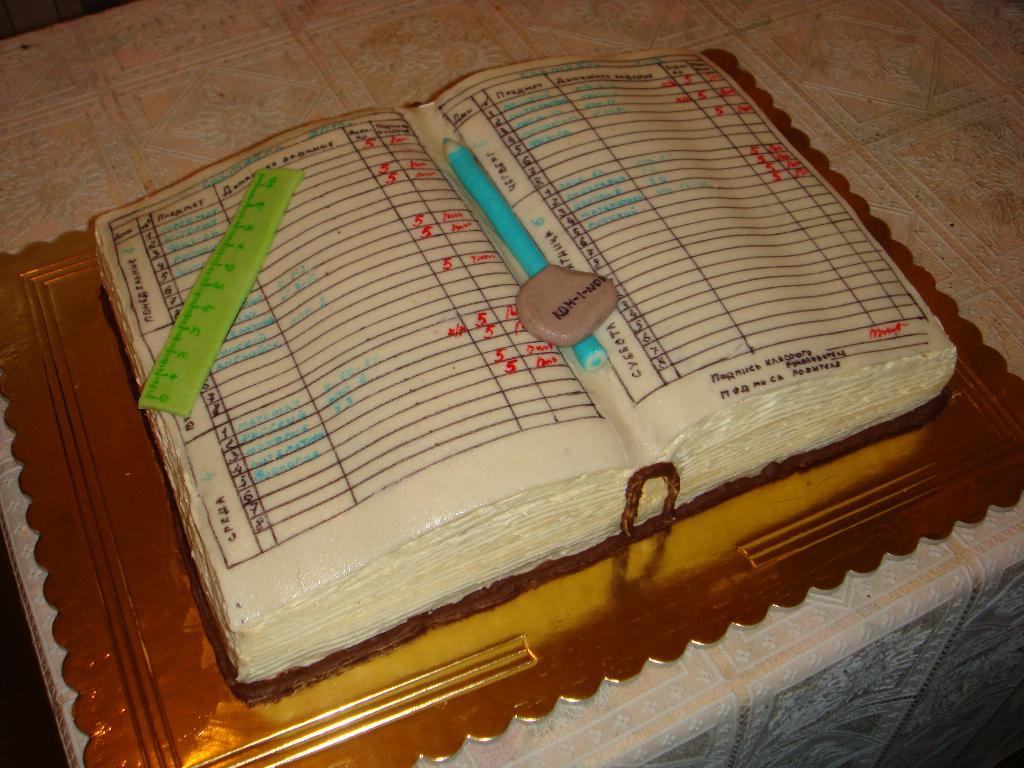 Что ученики и учителя думают об электронных дневниках? - Изображение 11
