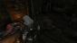 Ведьма PS4  - Изображение 34