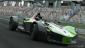 Анализы Project CARS - Изображение 2