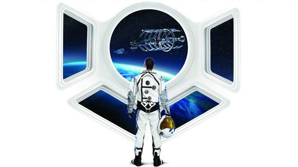 Почему мультиплеер Civilization: Beyond Earth стоит вашего внимания - Изображение 1