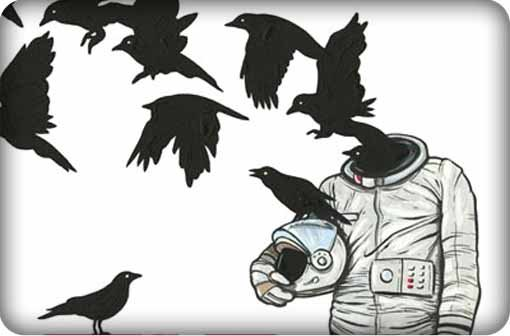 История одного фейка или мой маленький черный осел - Изображение 1