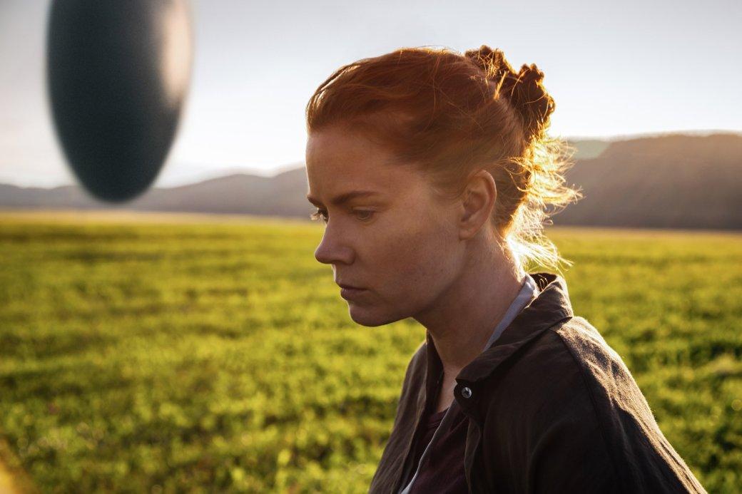 Гадание на «Оскарах»: называем актеров и актрис на лучшую роль - Изображение 2