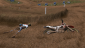 MXGP - The Official Motocross Videogame. - Изображение 6