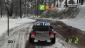 WRC 5 - Изображение 20