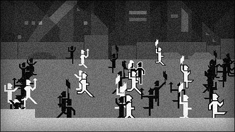 СПЕЦ. Ничего особенного: 7 игр про серые будни - Изображение 7